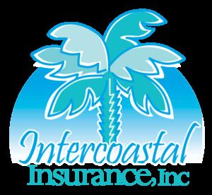 001ici_Intercoastal-Logo5