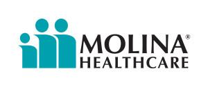 006 - Molina Healthcare Logo STD-PMS320-JPG