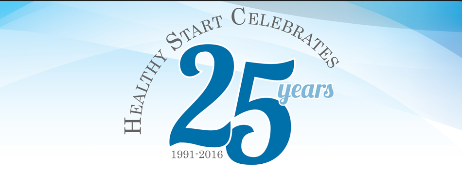 25th-Anniversary-Header