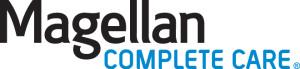 magellan_completecare_color_hires